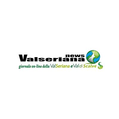 logo Azienda che parla di Termovalseriana