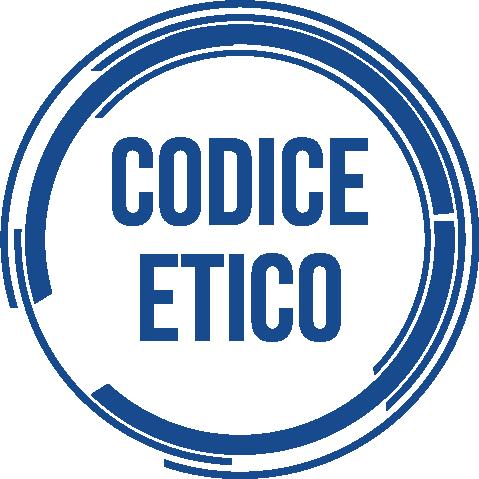 Logo di una certificazione di Termovalseriana